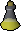 Strength potion (2)