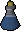 Magic_potion_%283%29.png