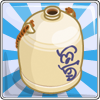 Sweet Sake (Co-op)-icon