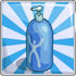 Energizing Lotion (Co-op)-icon