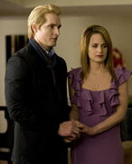 4-new-images-Carlisle-Esme