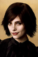 Alice-cullen04