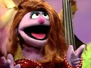Character.KatePiersonMuppet