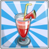 Melon Juice (Co-op)-icon