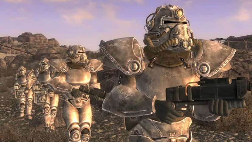 830px-Fallout_New_Vegas_T-51b.jpg