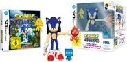 Sonic-Colours-DS-figure