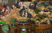 AoE3TemplesofAztec6