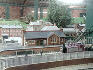 GreatWatertonStationDraytonManor