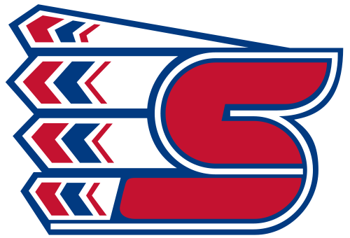 Spokane Chiefs
