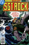 Sgt. Rock Vol 1 314