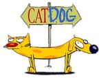 CatDog