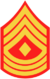 1stSgt