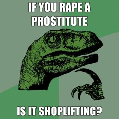 If-You-rape-a-prostitute-is-it-shoplifting