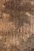 Habitat Artifact.PNG