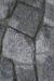 Habitat Granite Path.PNG