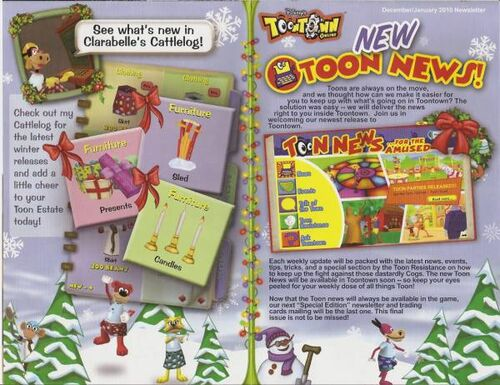 Image Toontown Wiki