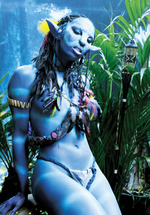 File:AvatarXXX 3.jpg - James Cameron's Avatar Wiki - Sam Worthington, ...