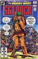 Sgt. Rock Vol 1 377