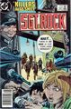 Sgt. Rock Vol 1 391