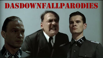 DasDownfallParodies