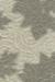 Tissue Habitat.png