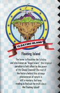 Vol-4-Floating-Island