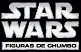 StarWarsFigurasdeChumbo