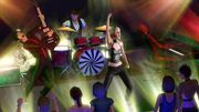TS3 LateNight RockBand--article image