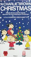 CharlieBrownXmasVHS 1984