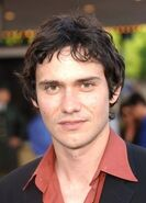 Christian Camargo