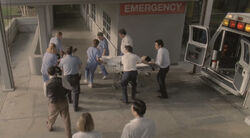 6x13-MedicalEmergency
