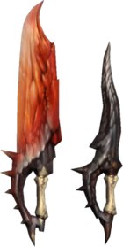 [Гайд] Lao-Shan Lung & Azure Lao-Shan Lung 140px-Weapon369