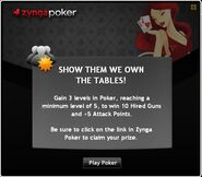 Newpokerpromo