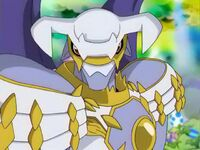 Digimon Frontier: La nueva era 200px-Dynasmon_DF