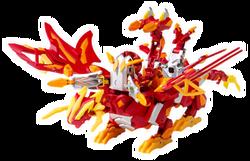 Dragonoid Colossus.png
