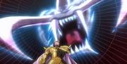 Técnicas de Ezio  180px-Fobia
