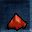 Small Bloodstone Fragment Icon