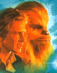 HanSoloAndChewbacca-VPcoverJapan
