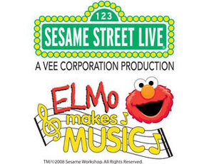 Elmomakesmusiclogo
