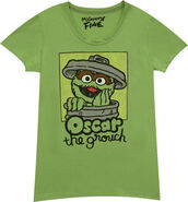 Garbage-Can-Oscar-The-Grouch-Sesame-Street-Shirt