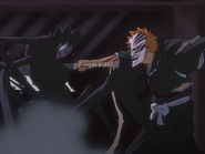 Ep82DalkVsHollowIchigo