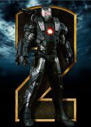 Iron-man-2-war-machine-character-poster