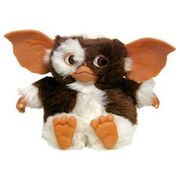 Gremlins-Gizmo-Plush-Doll 41686330
