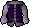 Purple_elegant_shirt.png