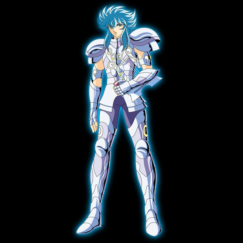 Athena saints Silver_-_Lyra_Orphee
