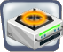 Super Stove-icon
