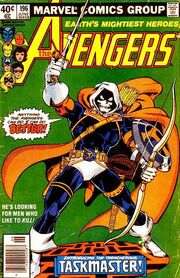 Taskmaster-1-
