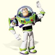 Buzzlightyear1