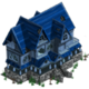 Haunted House (building)3-icon