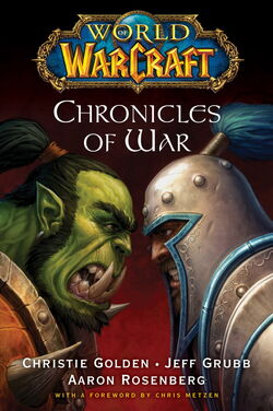 ChroniclesWarCover